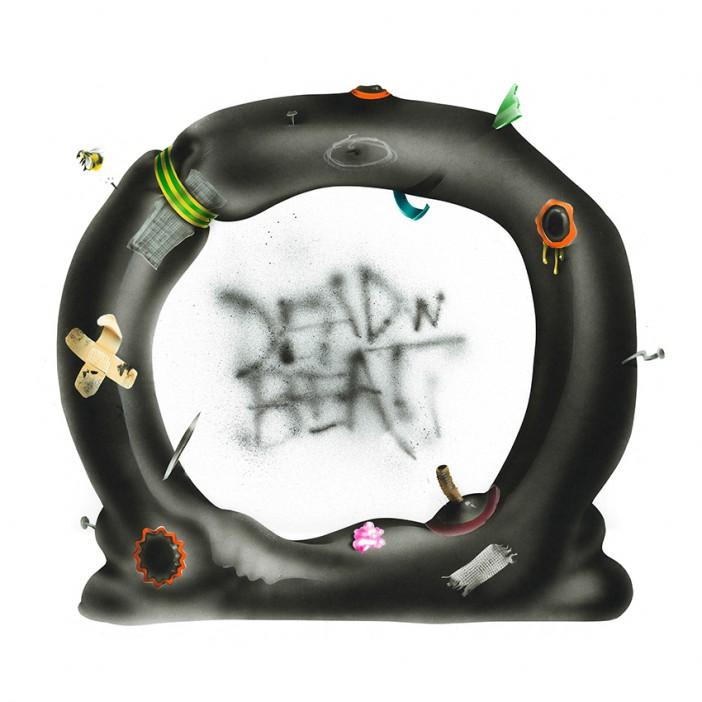 DEAD N BEAT