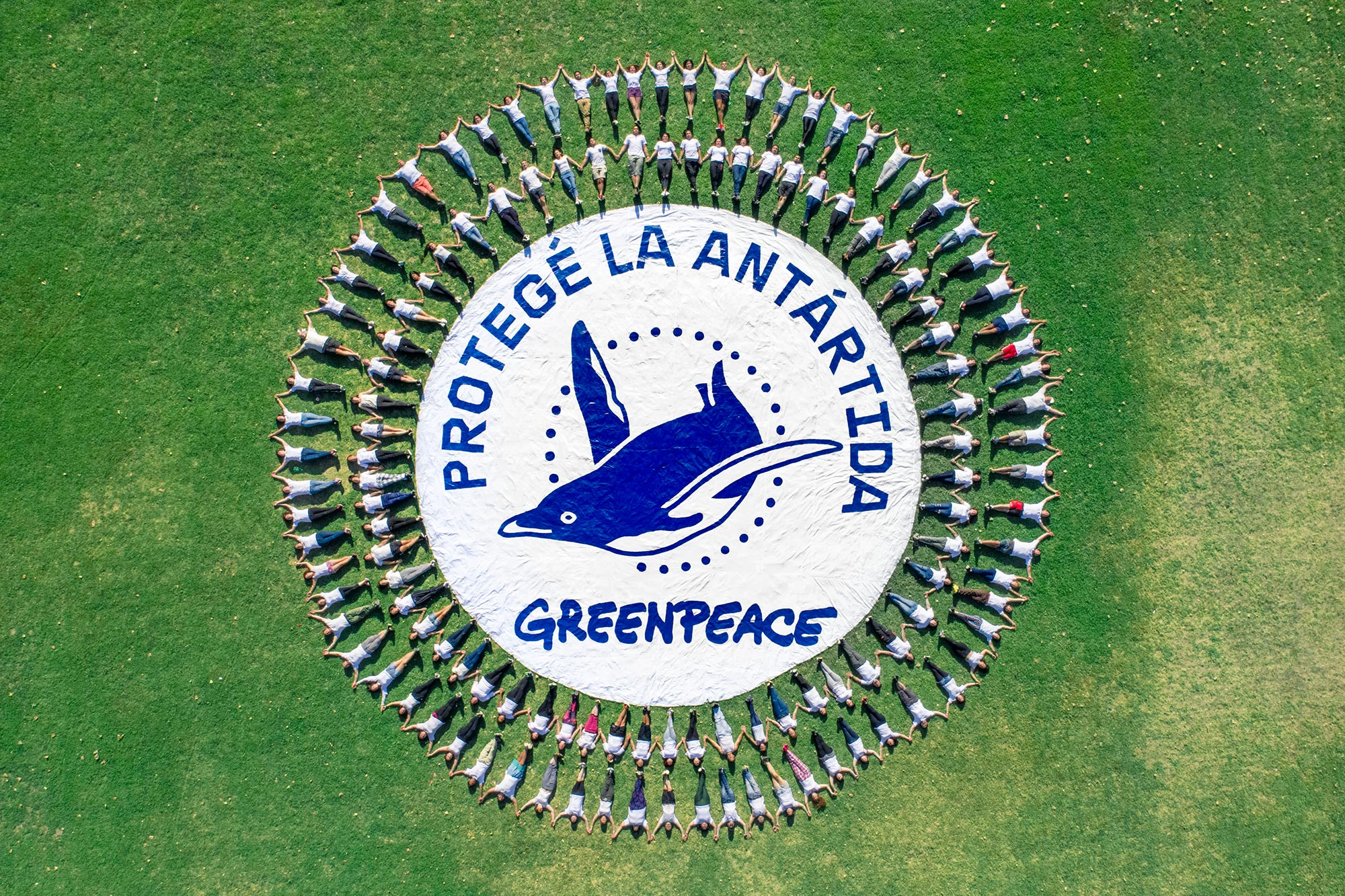 Lovers-Greenpeace-Antarctic-0001