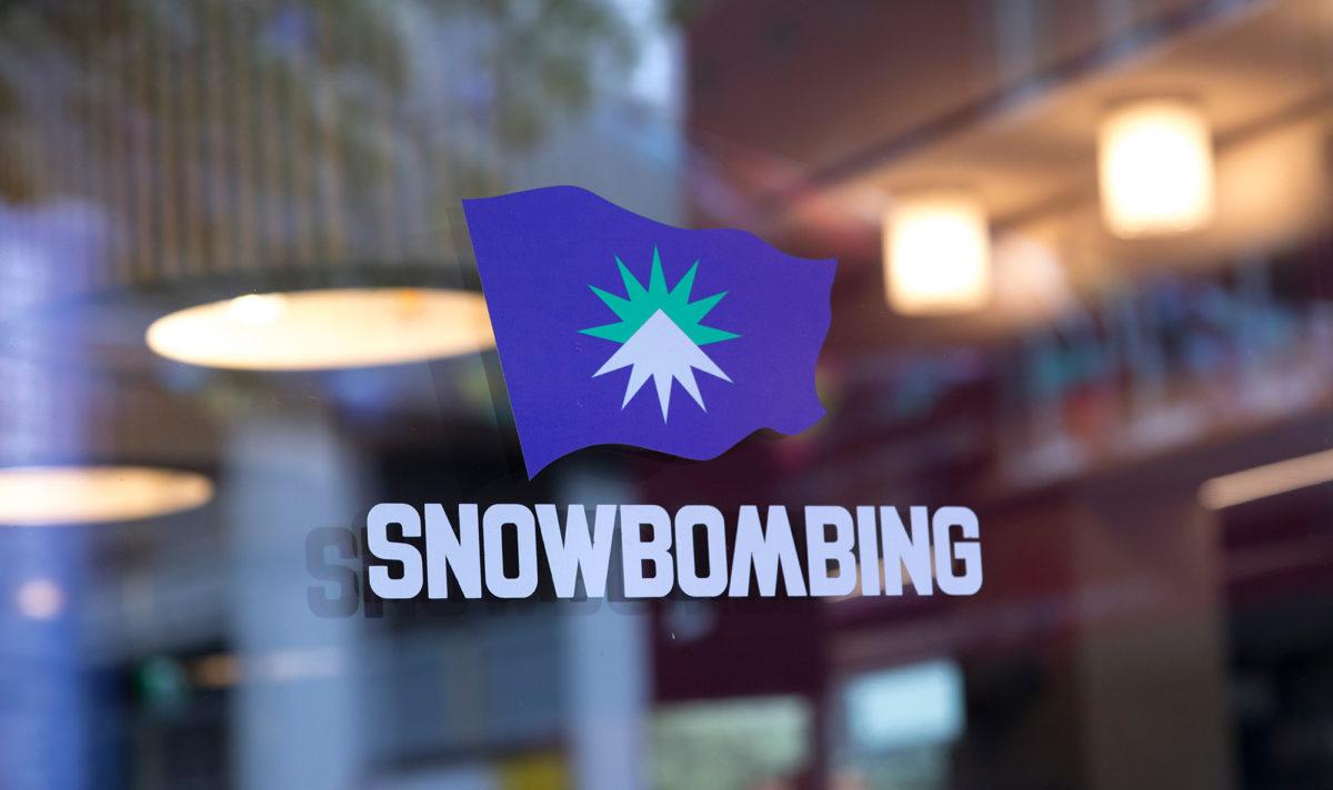 Lovers-Snowbombing-013