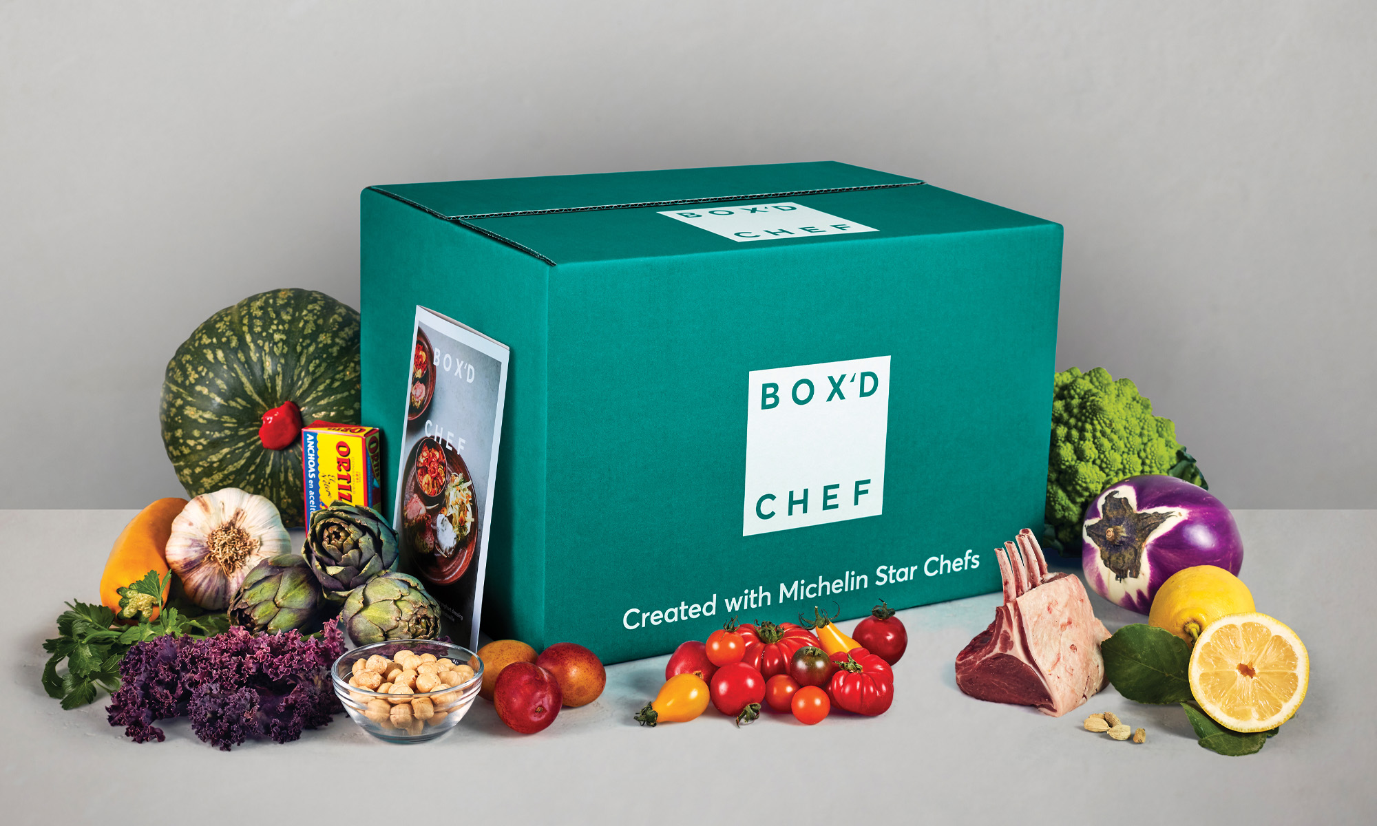 NotOnSunday-Boxd-Chef-Branding-Box-Packaging-2000×1200