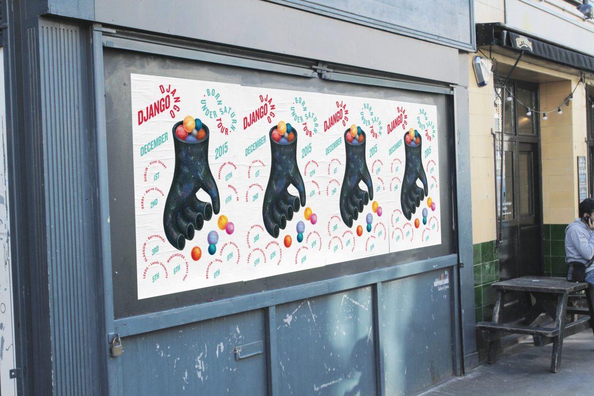 django-django-poster-mock