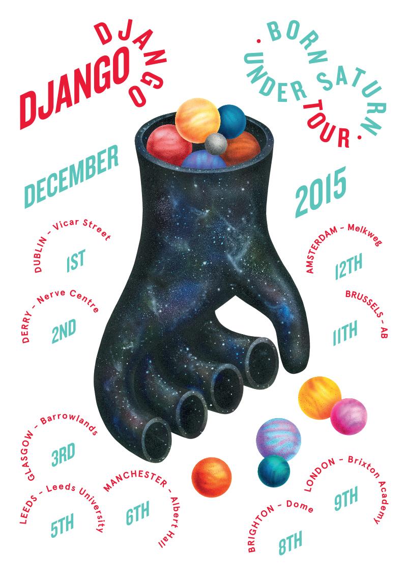 tpk-django-tour-poster