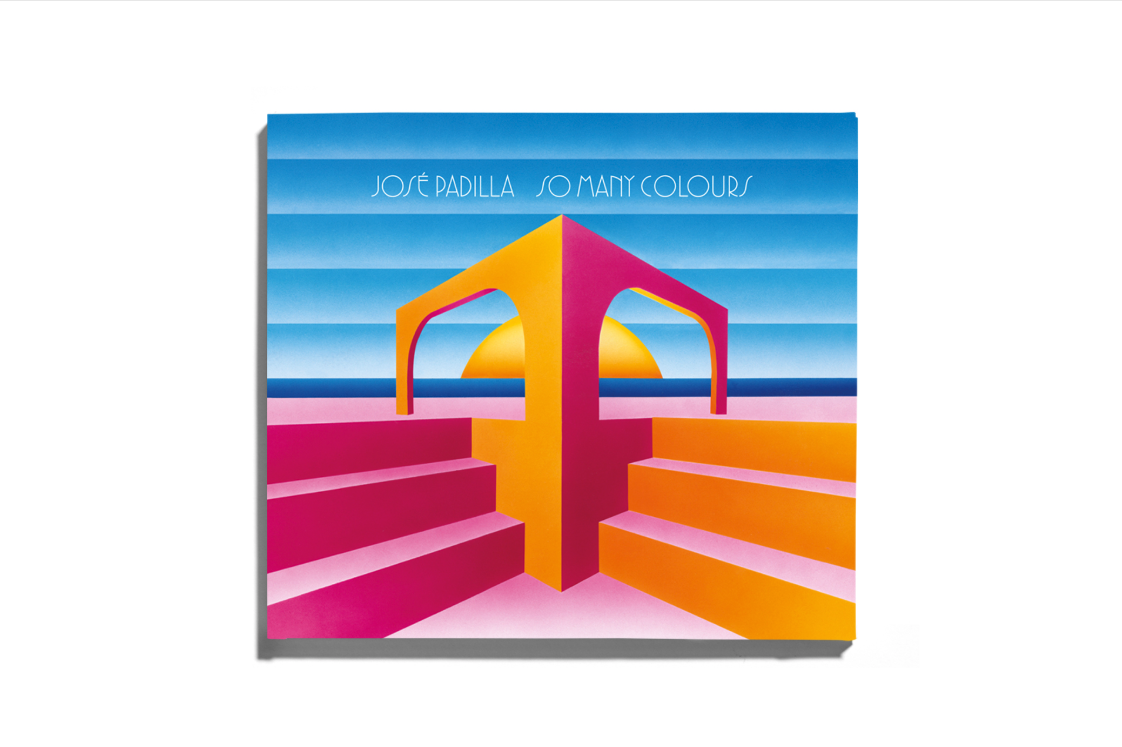 tpk-so-many-colours-front