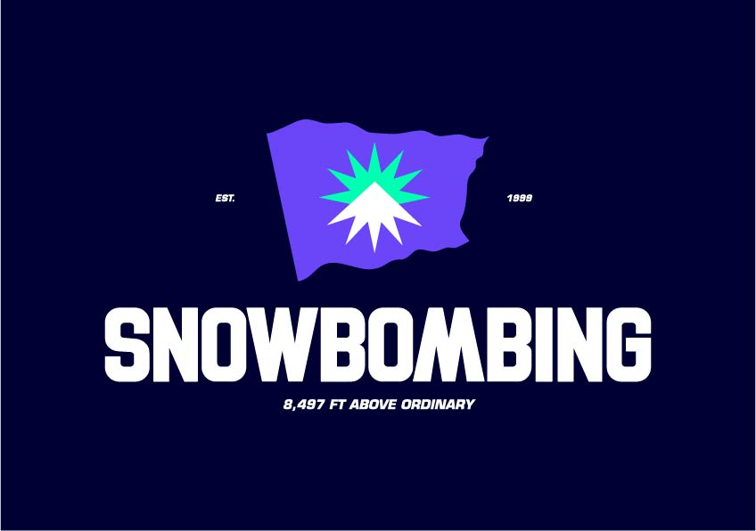 snowbombing-logo