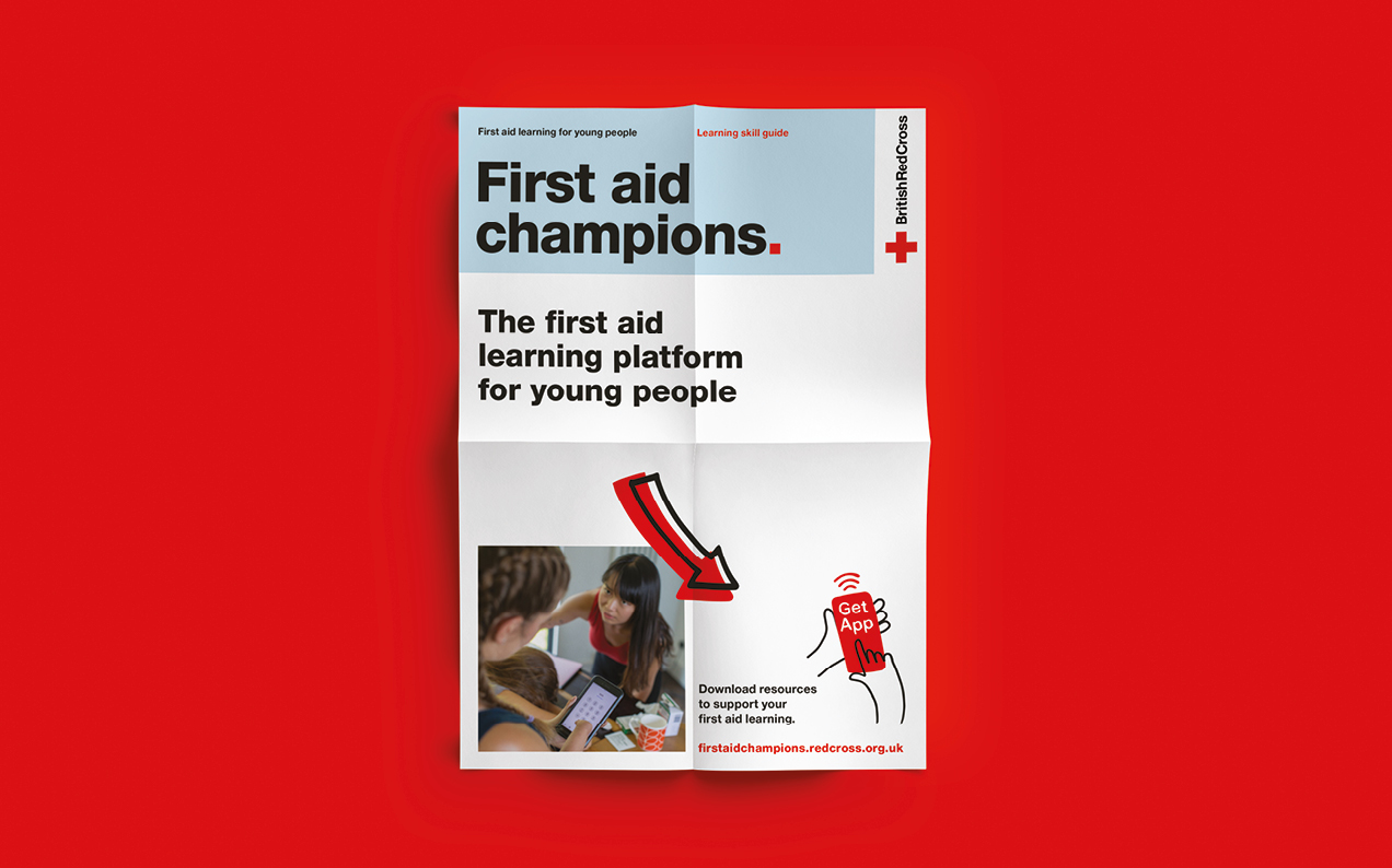 first aid visuals3
