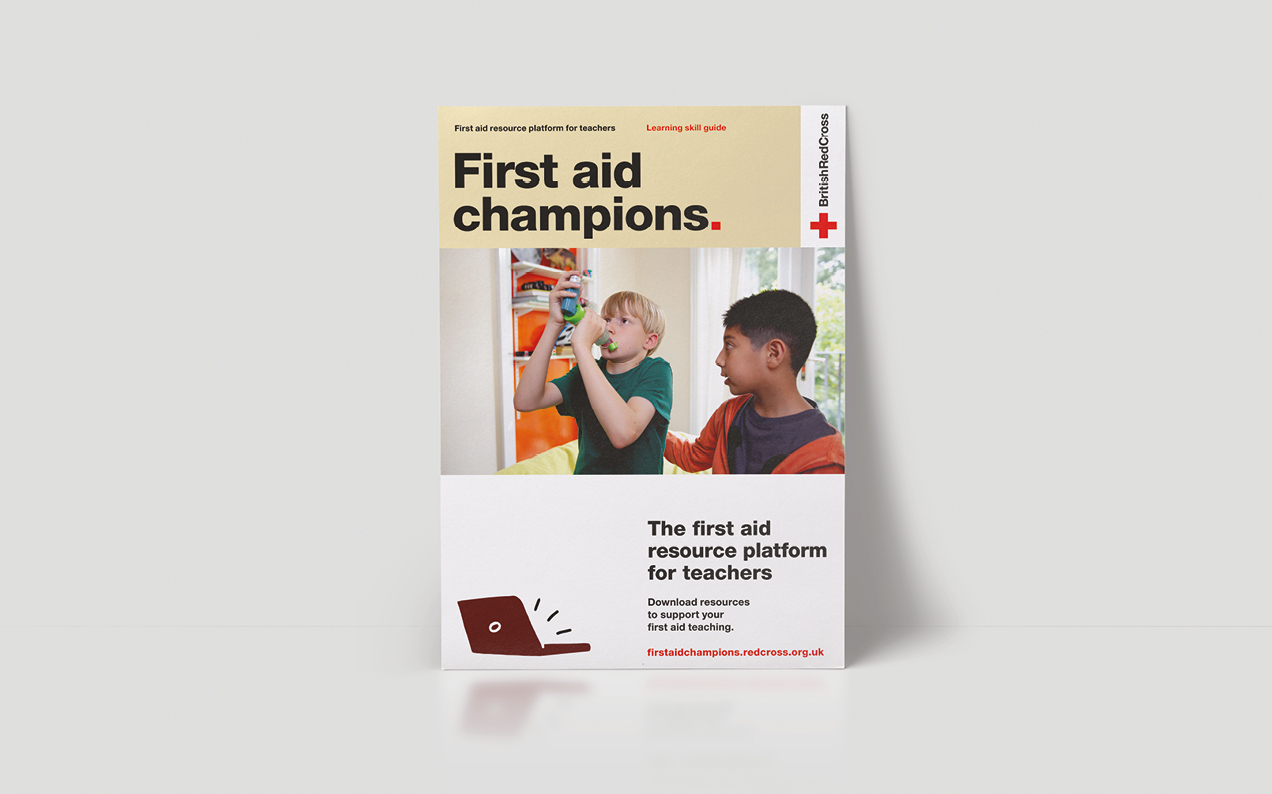 first aid visuals4