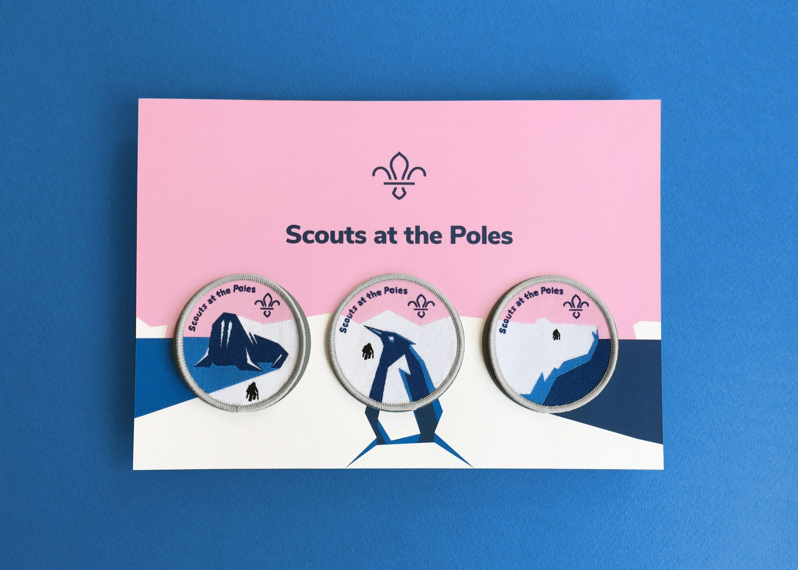 scouts-badges-1