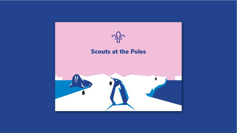 scouts-web-layout-01