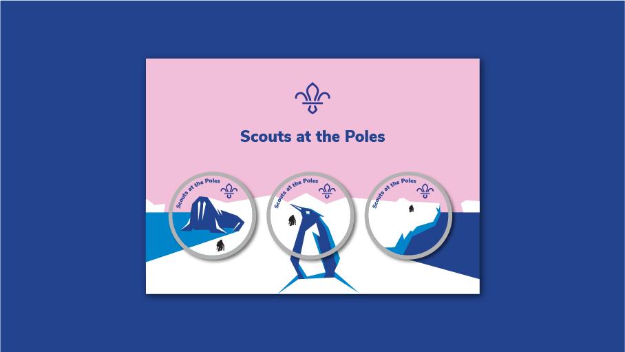 scouts-web-layout-02