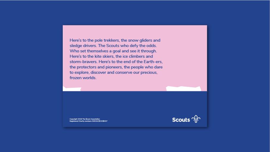 scouts-web-layout-03
