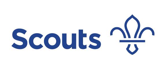 scouts-web-logo-07